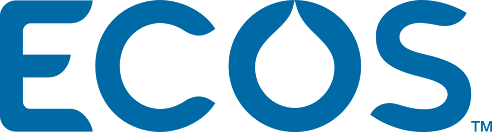 ecos-old-logo-new-color-retina.png