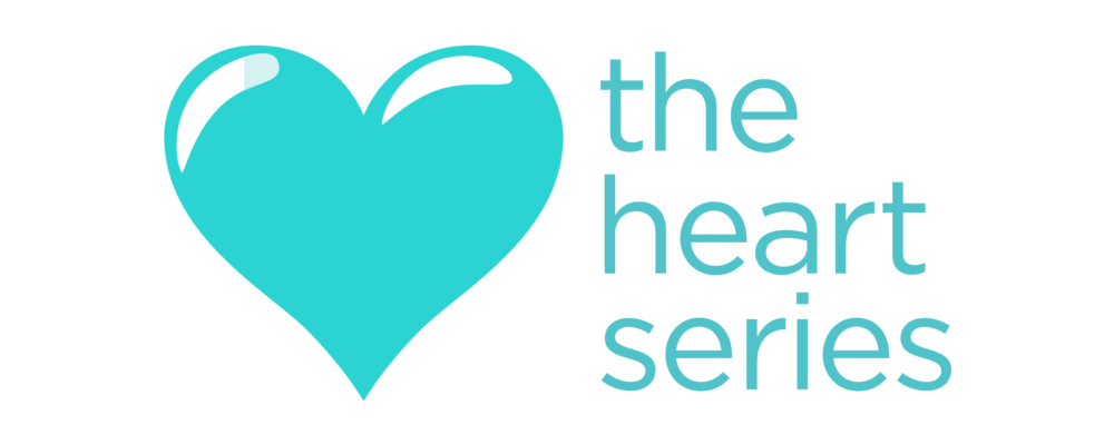 theHeartSeries_logo-e1440284317876.png