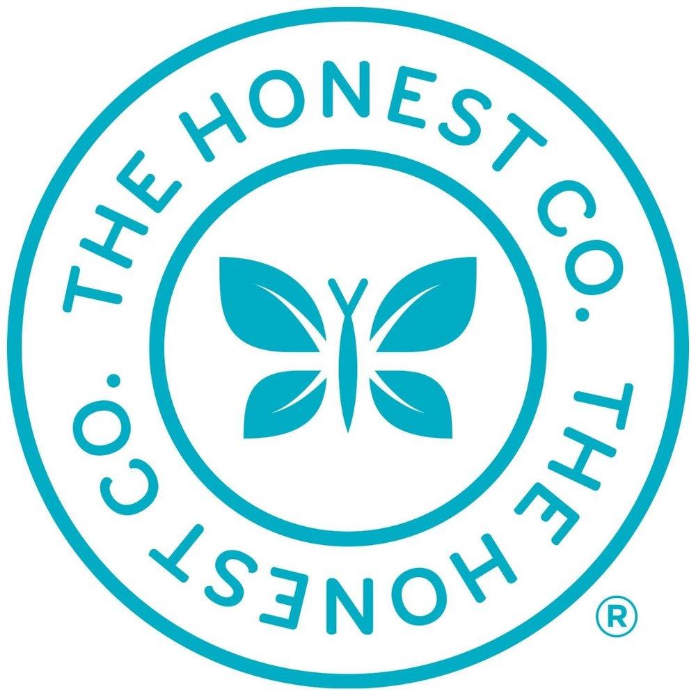 Honest logo.jpg