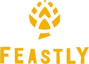 https://eatfeastly.com