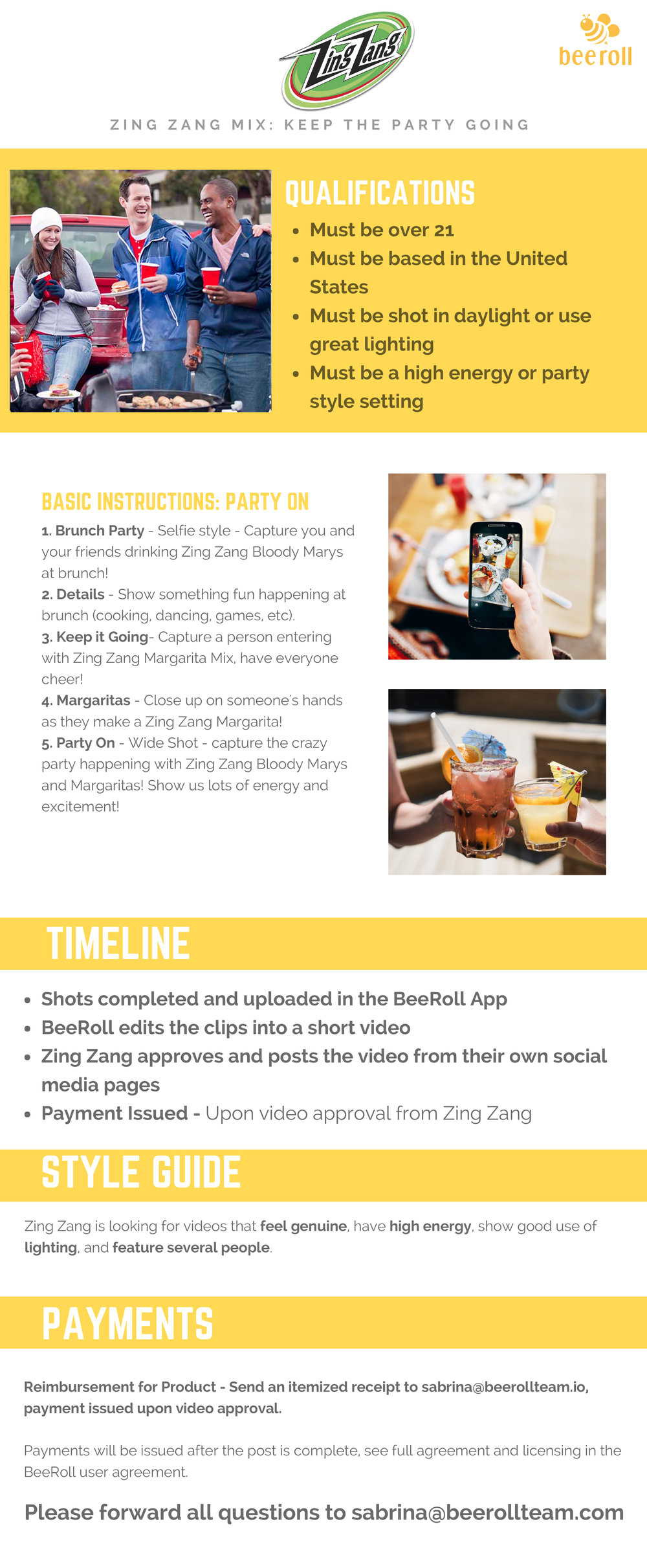PUBLISHED-Zing Zang Keep the Party Going One Pager-1.jpg