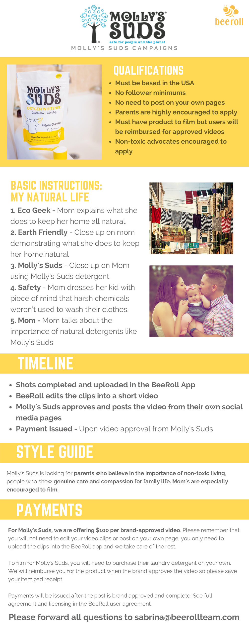 Molly's Suds Campaign One Pager (1)-1.jpg