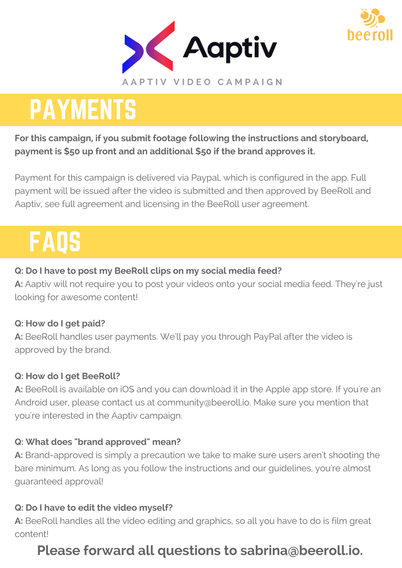 Aaptiv Campaign One Pager (1).jpg