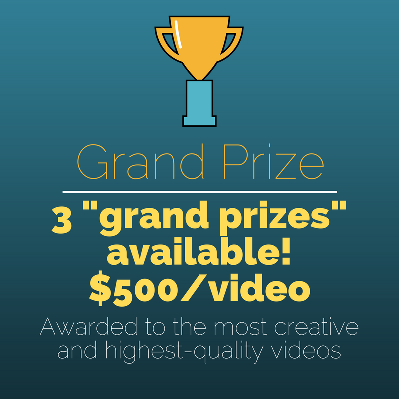Grand Prize (14).png