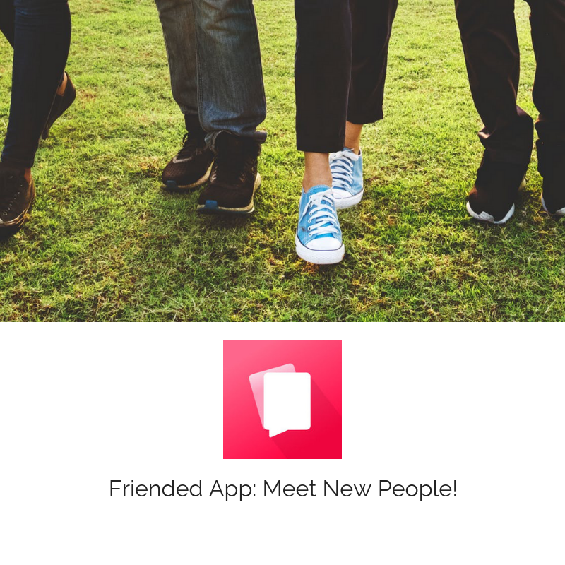 Friended_ More than friends (39).png