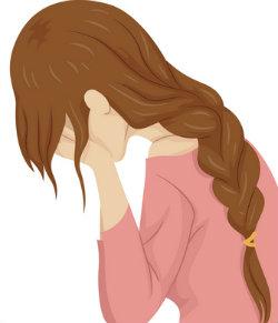 vg-sad-girl.jpg