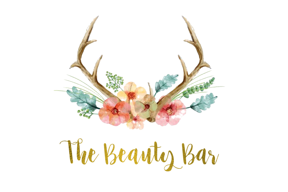beauty bar antlers.png