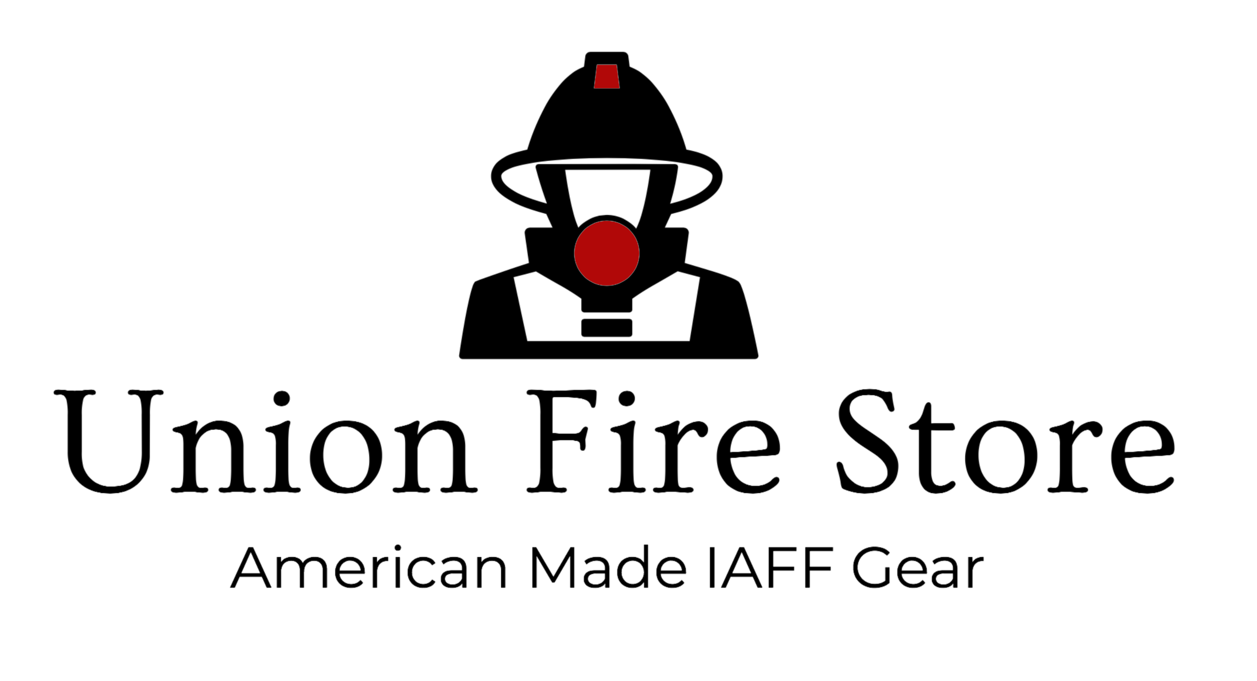 Union Fire Store