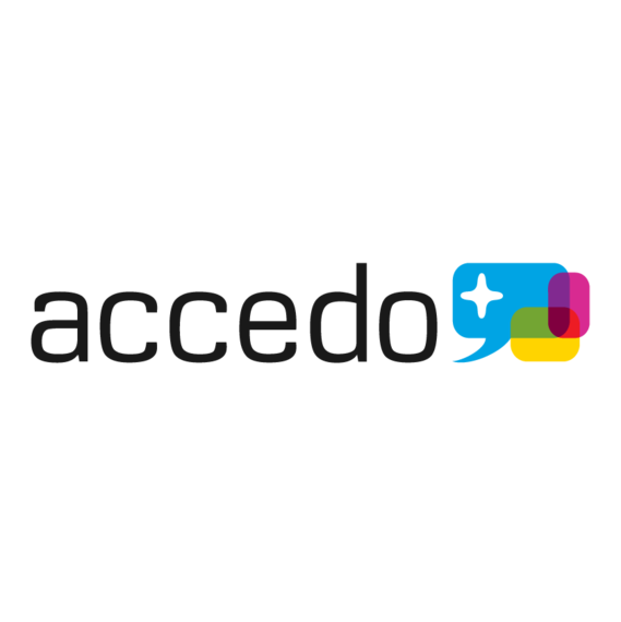 Accedo.png