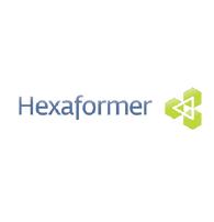 Hexaformer.png