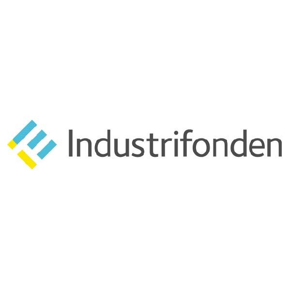 industrifonden.jpg