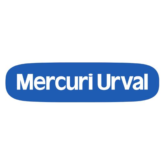 Mercuri_Urval_Logo.png