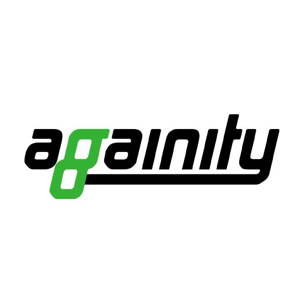 againity_logo.png