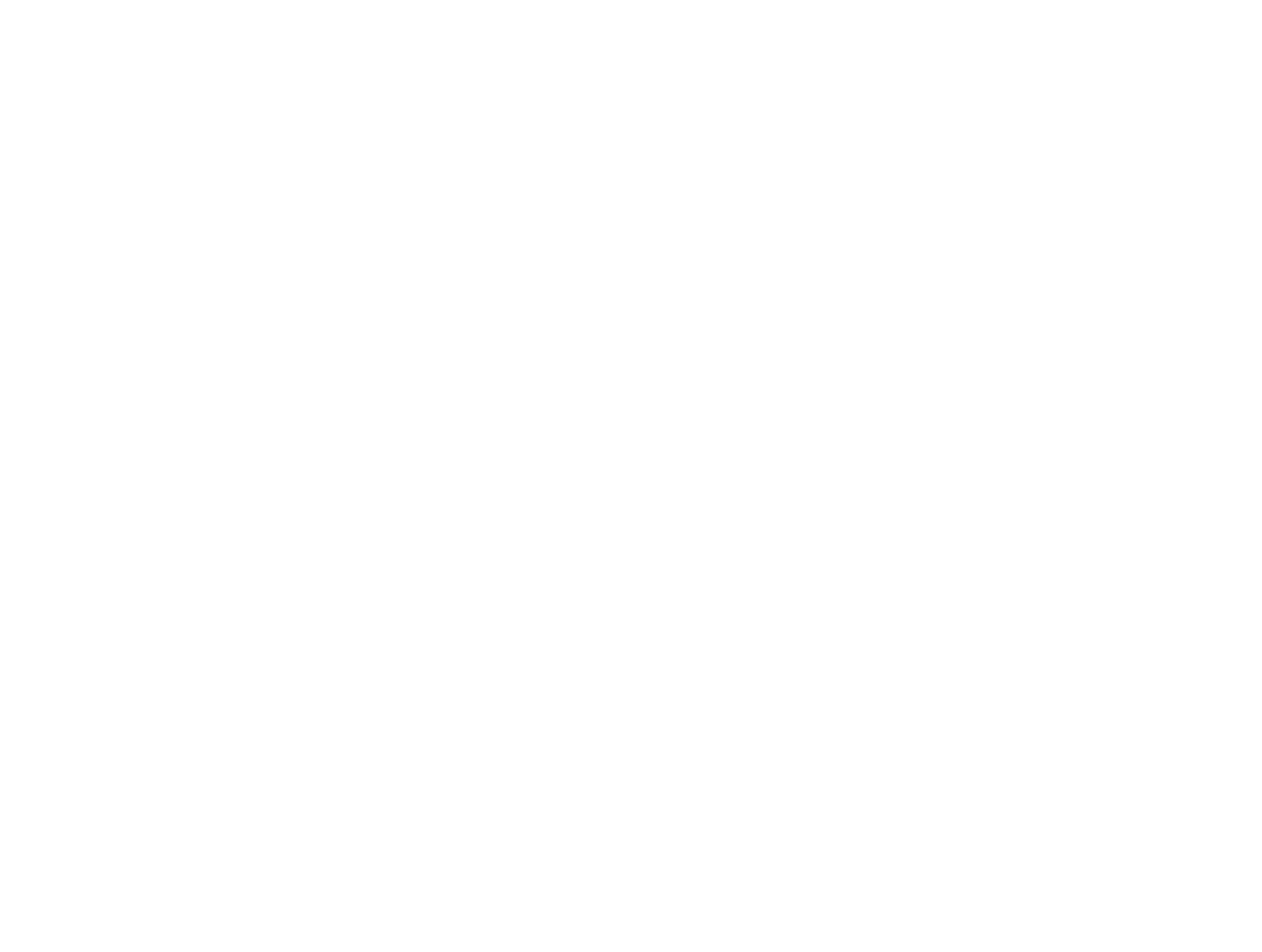 Bay Area Immigration Bond Fund