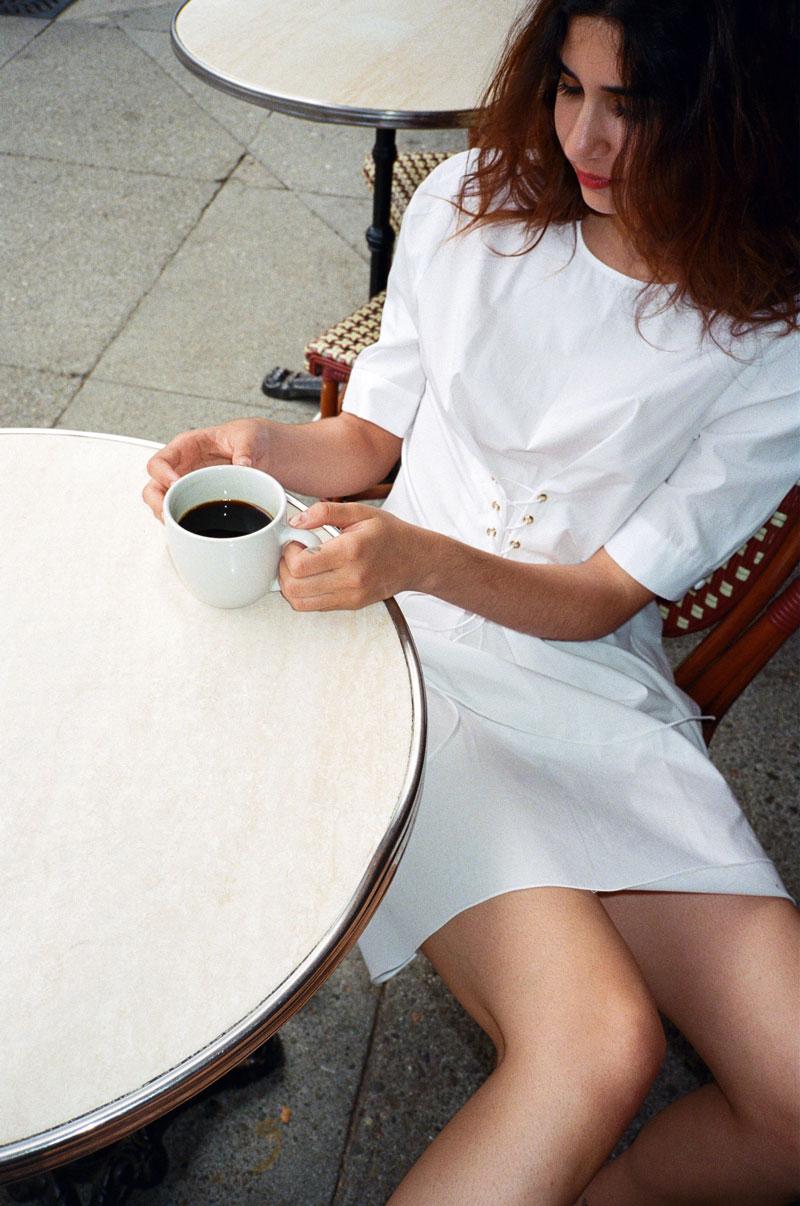 Simon-Davis-white-dress_WEB.jpg