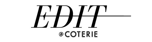 WEB_EDIT-COTERIE-LOGO.jpg
