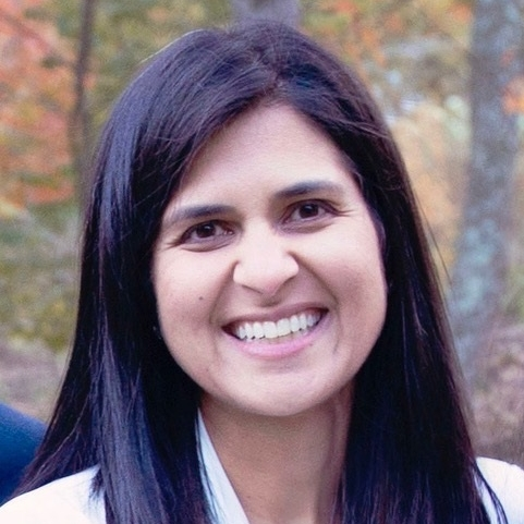 Mimi Shah, Senior Advisor - Mimi, also Principal with Amplify for Change, is an experienced consultant, specializing in translating client vision into actionable strategies that advance social and environmental impact. With over 18 years of experience in strategic communications, she led the vision and implementation of a multi-year behavior change campaign addressing asthma disparities for EPA's Indoor Environments Division. Her work included producing a groundbreaking interactive website; a podcast series showcasing successful evidence-based strategies; and designing an action-learning conference that motivated practitioners from multiple sectors into action in their communities.Mimi has worked with numerous organizations to help them amplify successful strategies. For Enterprise Community Partners, Mimi developed short and visually appealing case studies highlighting programs that were integral to fostering development and growth in their vulnerable communities. For the National Fish and Wildlife Foundation, Mimi identified how grantees in the Chesapeake Bay shared knowledge to accelerate adoption of effective watershed clean-up practices. Having begun her career as a consultant at Arthur Andersen, she approaches social change work and excellence in client relationships with attention and rigor characteristic of management consulting.