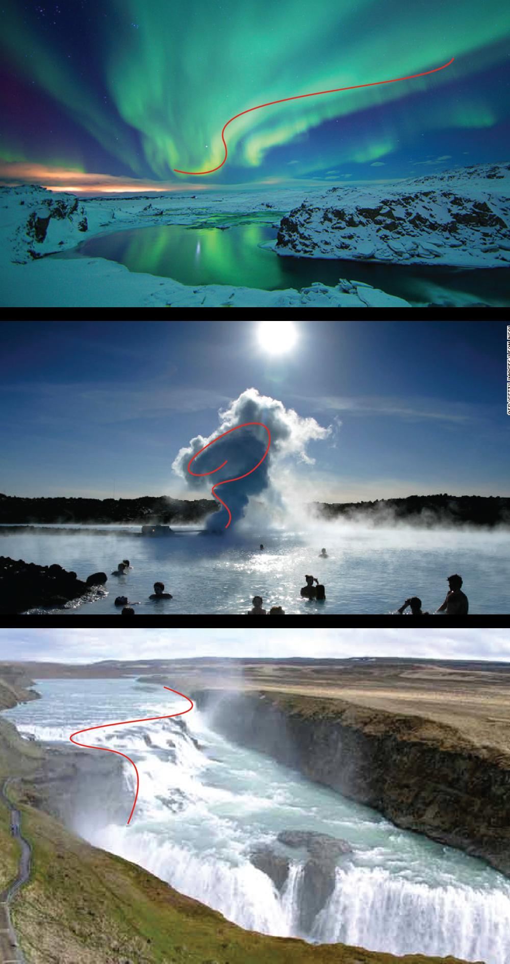 Iceland Logo1-01.png