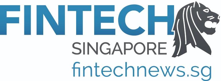 fintech news sg.jpg