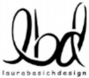 Laura Basich Design
