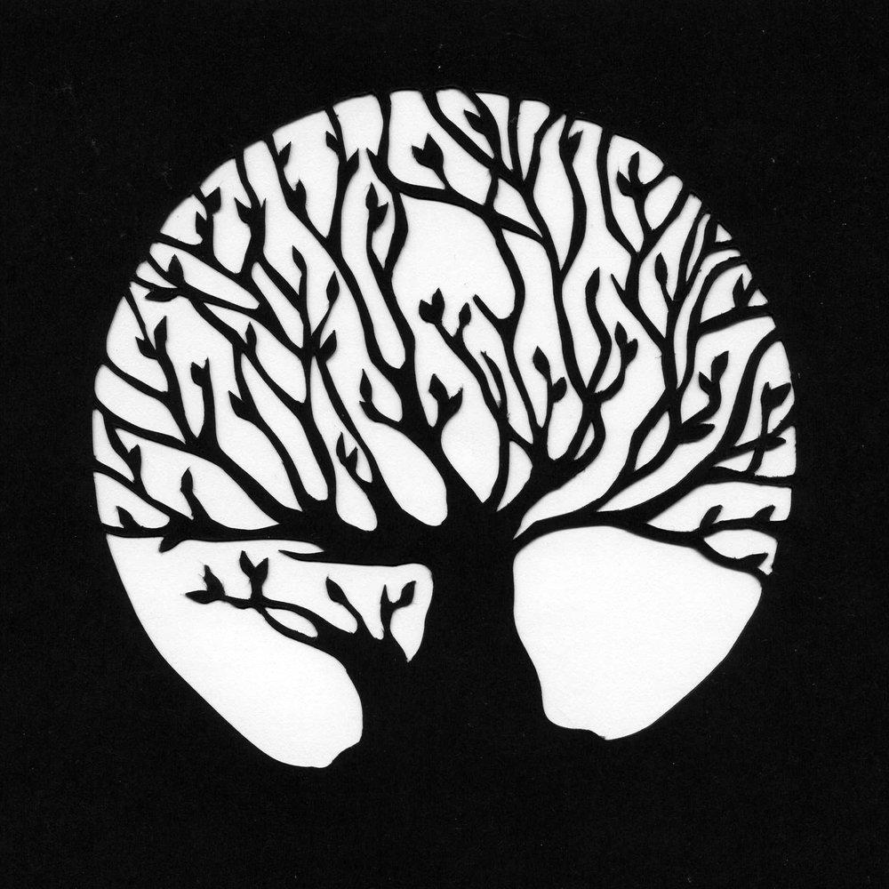 Tree - postcard.jpg