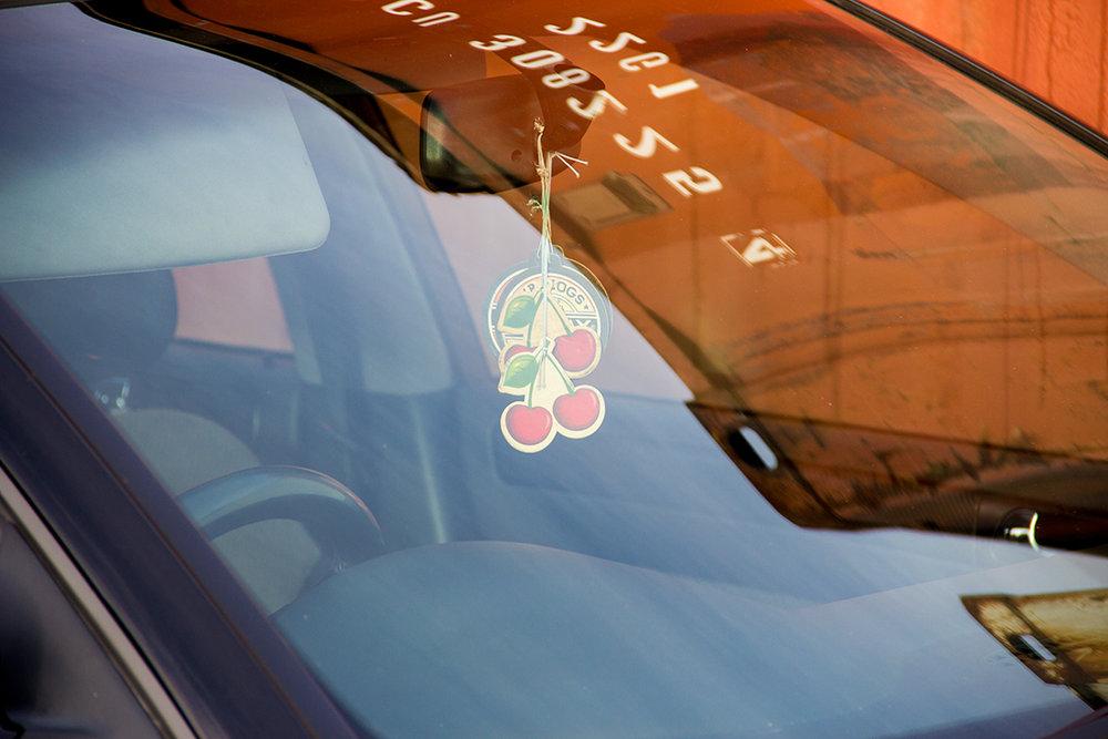 Zombie-Car_11.jpg