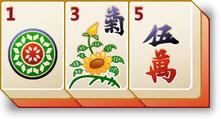 mahjong_tiles.jpg