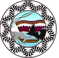 Yurok Tribe