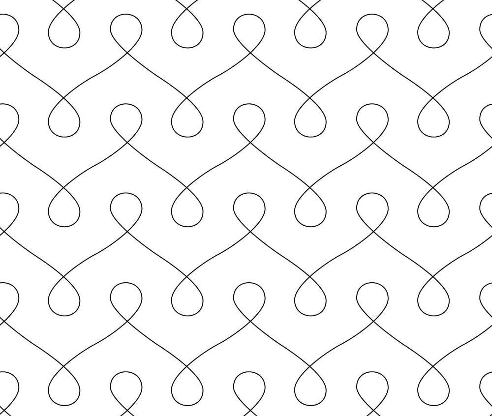 Loopy Loops