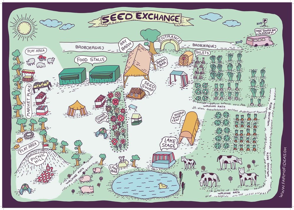 Seed-exchange-2017_map.jpg