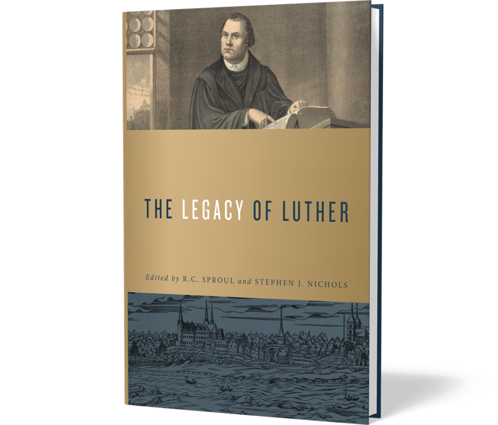 legacy-luther-3d.png