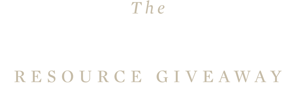 The-Reformation-500-Giveaway.png