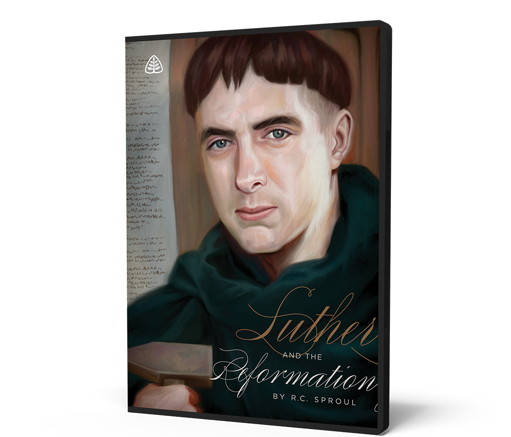 Luther-and-the-Reformation.png
