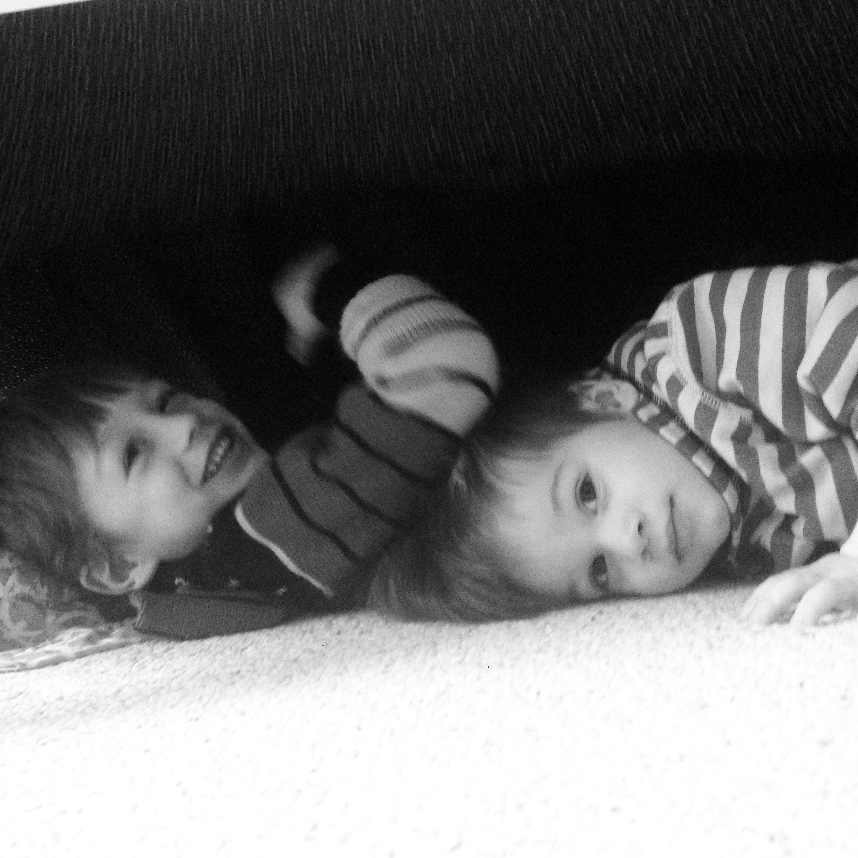 Reid & Henry