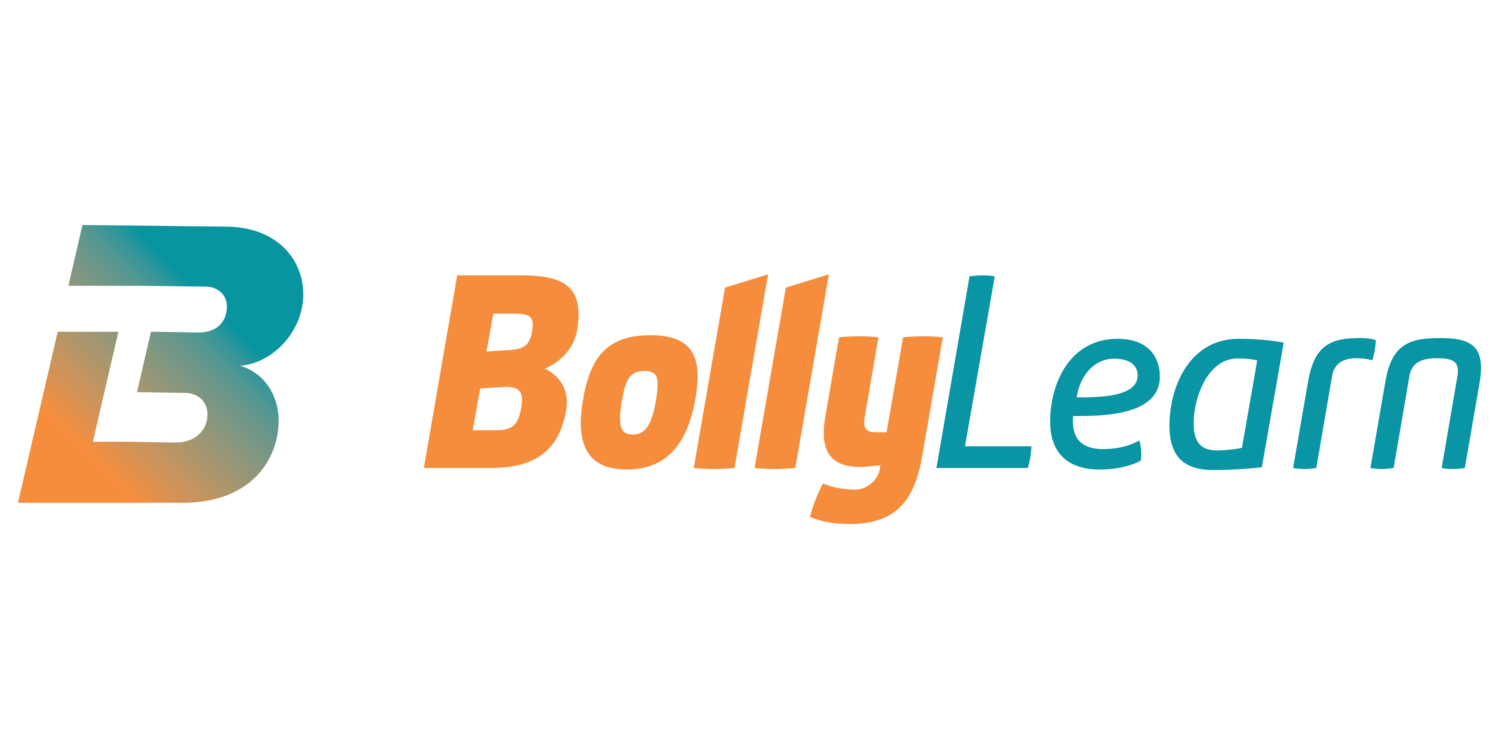 Bollywood Dance App: BollyLearn – Learn to Dance
