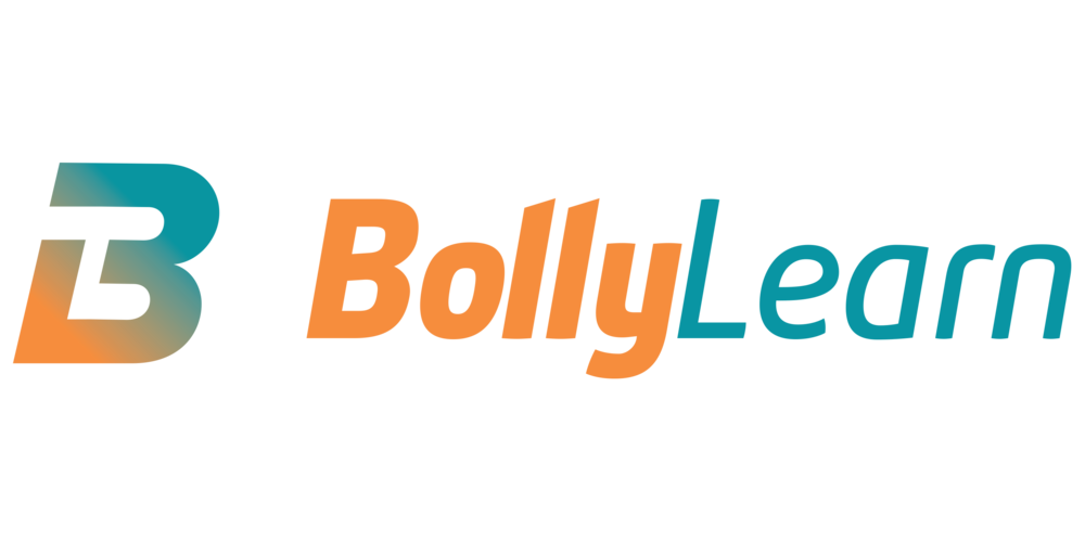 bolly-learn.png