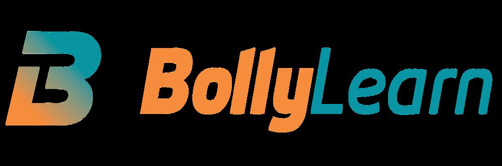 BollyLearn