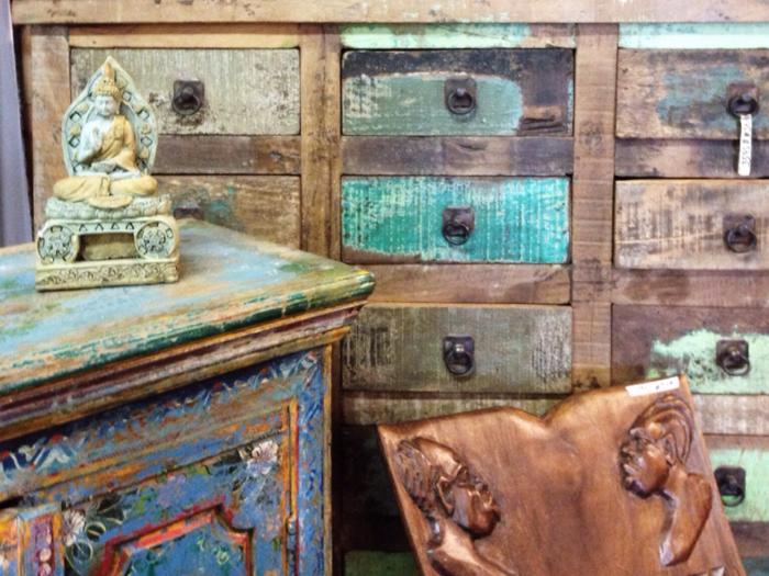 salvaged furniture.jpg