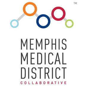 memphis-med-district.png