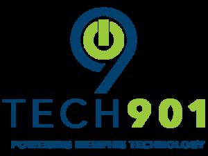 tech-901.png