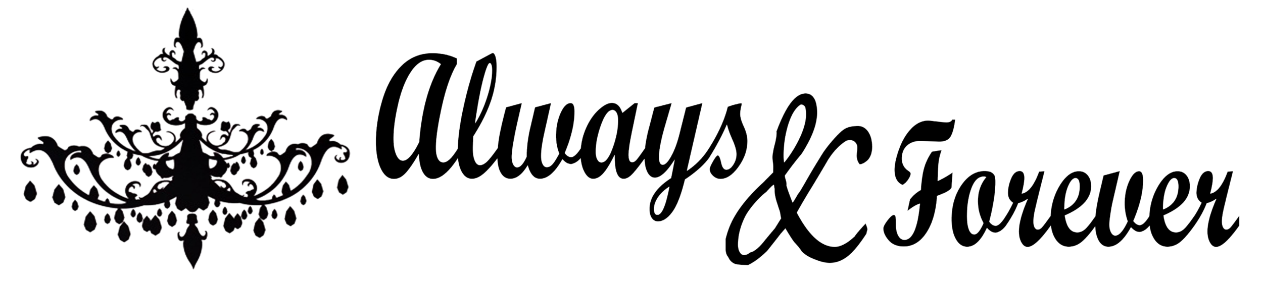 Always and Forever Bridal, Bridesmaids, Prom, Pageant, and Formal in Fort Smith, Arkansas