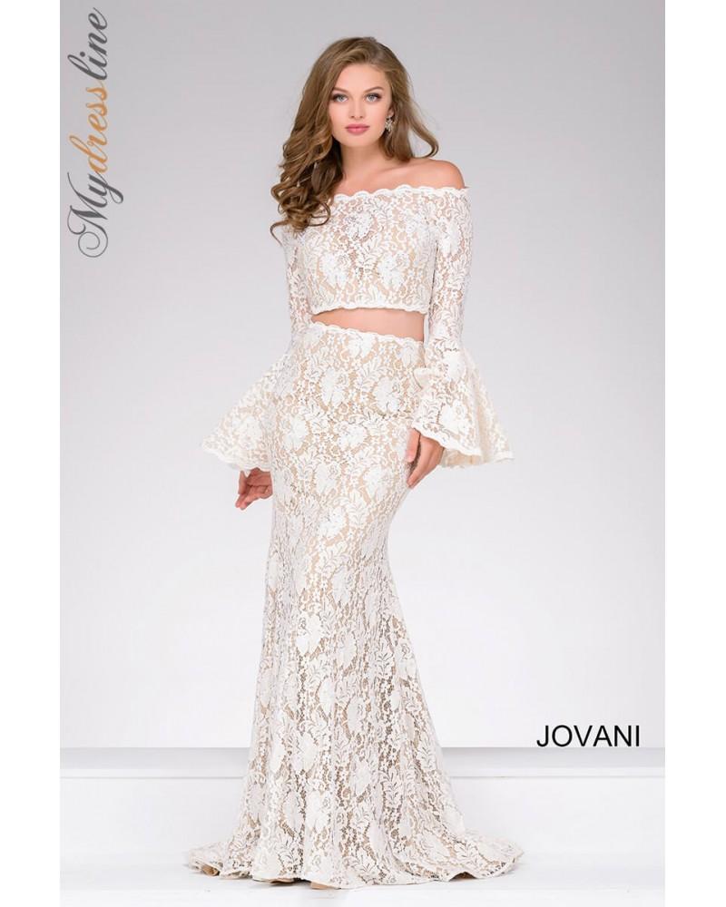 JovaniLace2