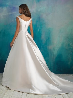 Blog — Always and Forever Bridal, Bridesmaids, Prom, Pageant, and ...