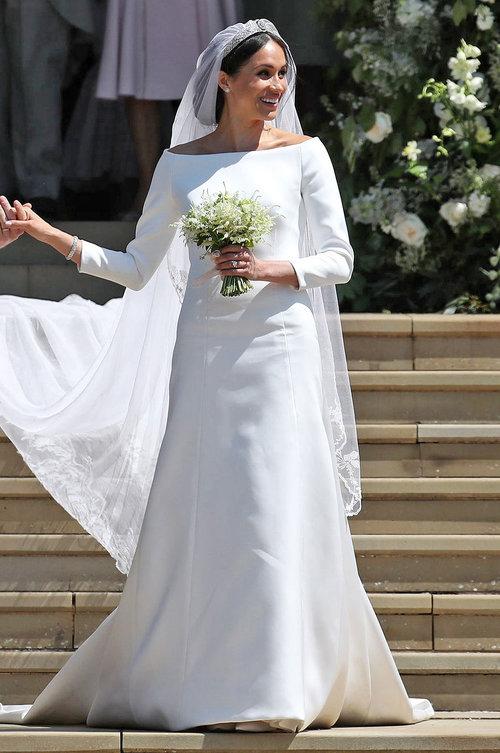 17b11d1dd21 Blog — Always and Forever Bridal