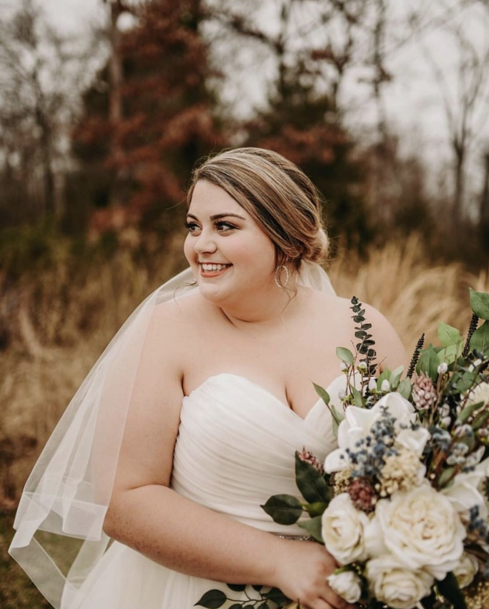 Devyn // March 2019 //  Kindred Barn  //  Kindred Collective