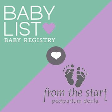 babylist-logo.jpg
