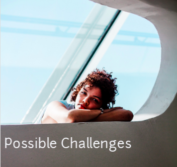 Possible challenges smaller image.png