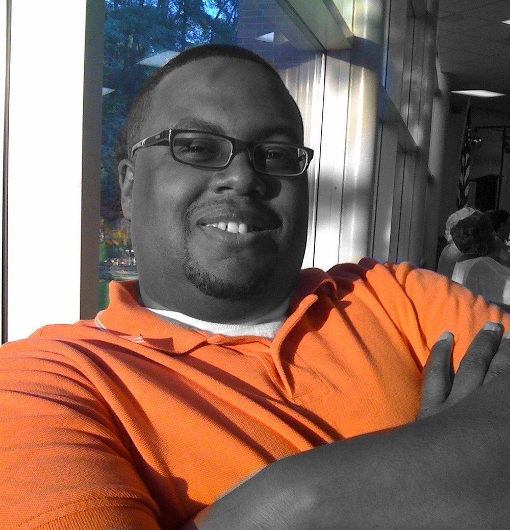 mike+atty+2 - Crop.jpg