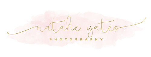 Natalie Yates Photography