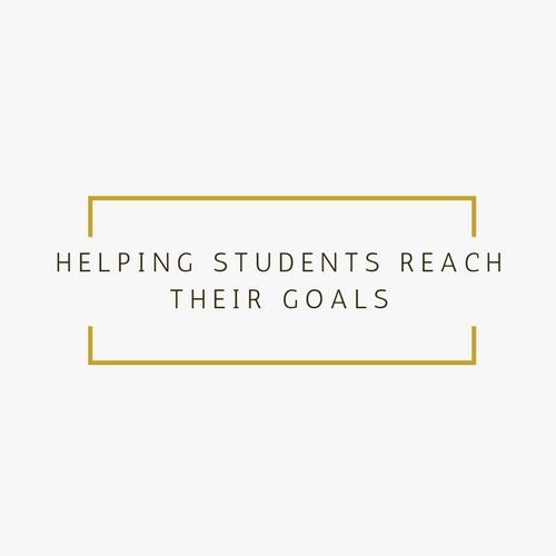 Helping Students reach their goals.jpg